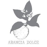 arancia_dolce_pernabucco
